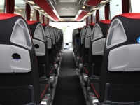 54_SETRA_RED_INT12