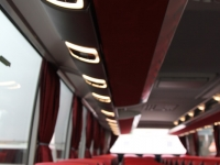 54_SETRA_RED_INT16