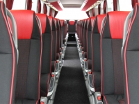 54_SETRA_RED_INT9