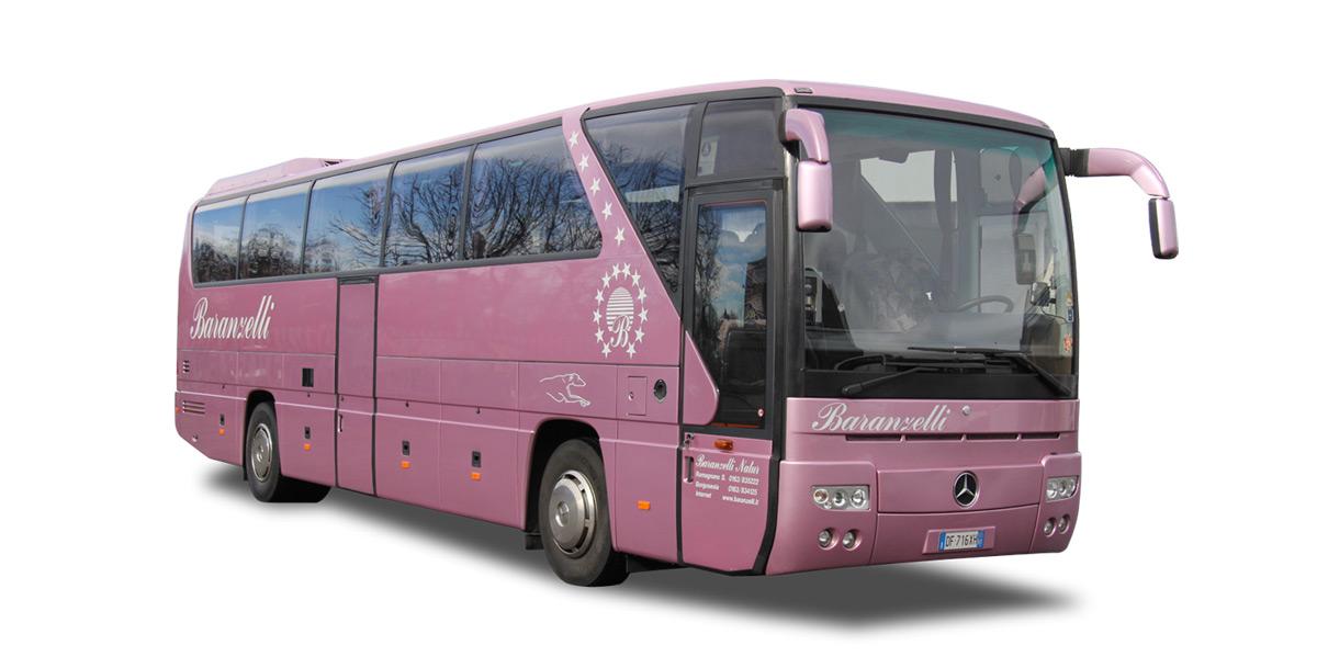 54-MERCEDES350TURK