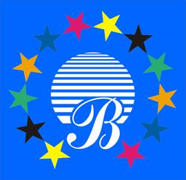 Bstelline4