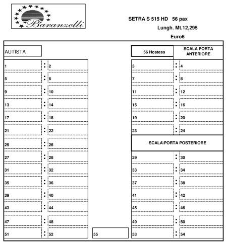 PIANTINA_SetraS515_56pax